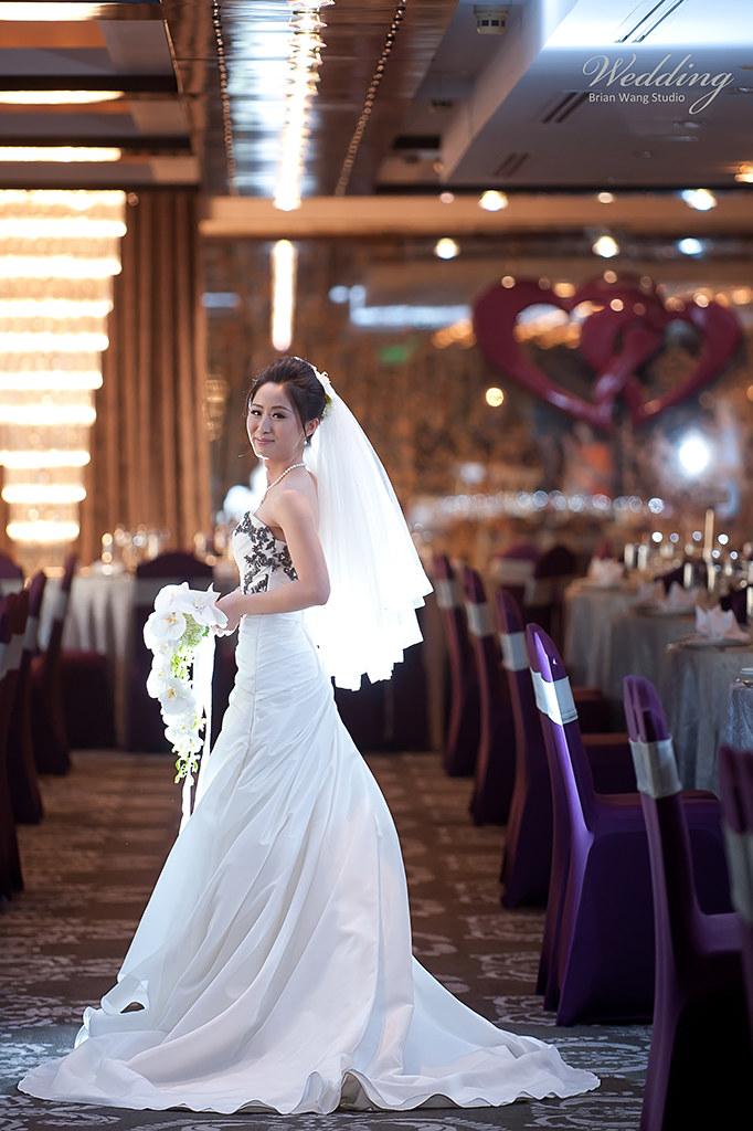'婚禮紀錄,婚攝,台北婚攝,戶外婚禮,婚攝推薦,BrianWang,世貿聯誼社,世貿33,139'