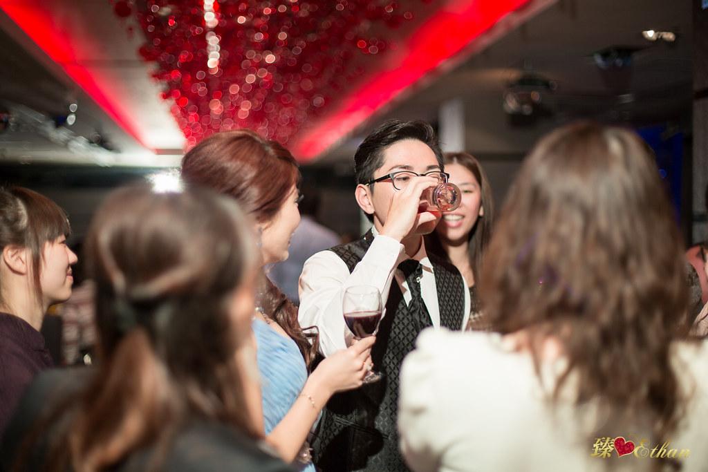 婚禮攝影,婚攝,台北水源會館海芋廳,台北婚攝,優質婚攝推薦,IMG-0088