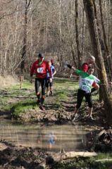 trail cloyes 2014 (29)