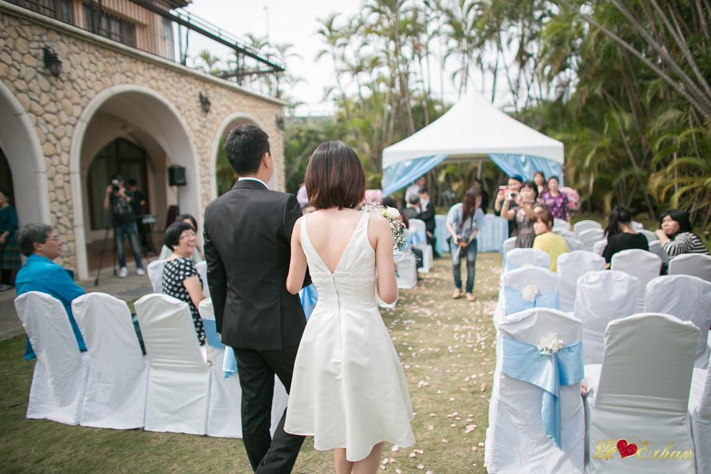 婚禮攝影, 婚攝, 晶華酒店 五股圓外圓,新北市婚攝, 優質婚攝推薦, IMG-0046