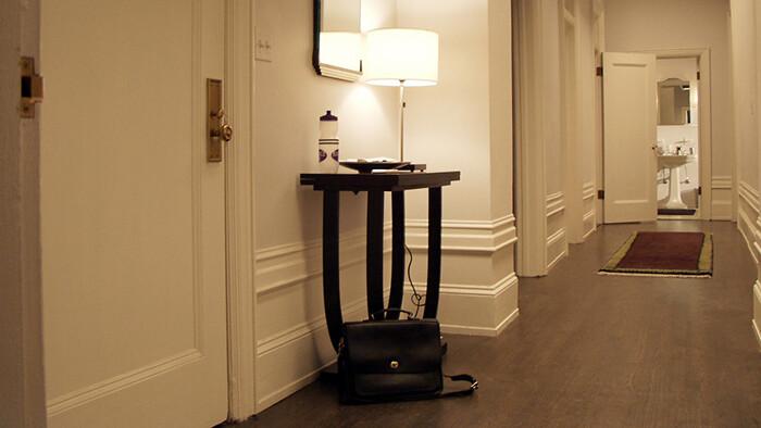妳的房间说明妳是谁!《慾望城市》房间设计学| 约会 第19张