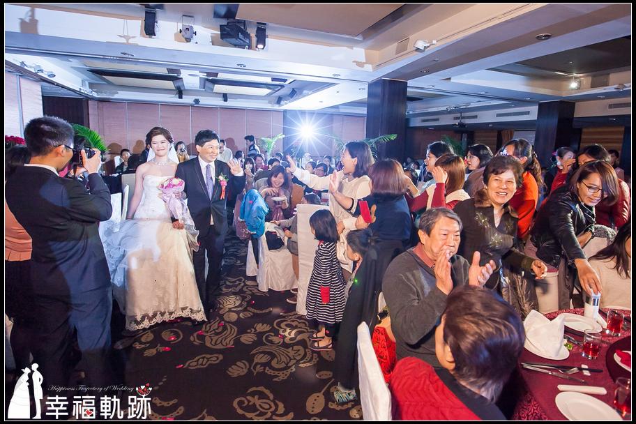 Wedding-698