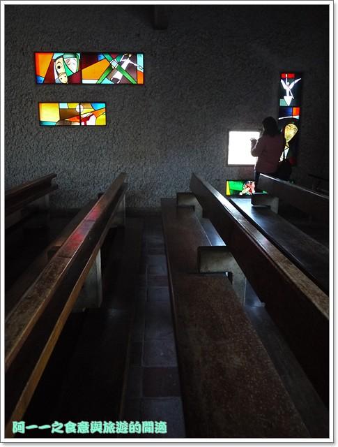 台東東公高工東公的教堂image067
