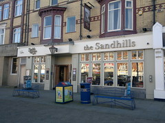 "The Sandhills, St Annes • <a style=""font-size:0.8em;"" href=""http://www.flickr.com/photos/9840291@N03/13547461494/"" target=""_blank"">View on Flickr</a>"