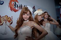 Showgirl Sohu Showgirl Chinajoy 2012 DSC_10727 (Kangaxxx) Tags: game hot sexy beauty model nikon comic showgirl belle otaku homeboy acg  peri         chinajoy 1424    indoorsman d7000  sb910