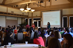 """CWIC SoCal 4-5~4-6-14 (2) • <a style=""""font-size:0.8em;"""" href=""""http://www.flickr.com/photos/88229021@N04/13751458455/"""" target=""""_blank"""">View on Flickr</a>"""