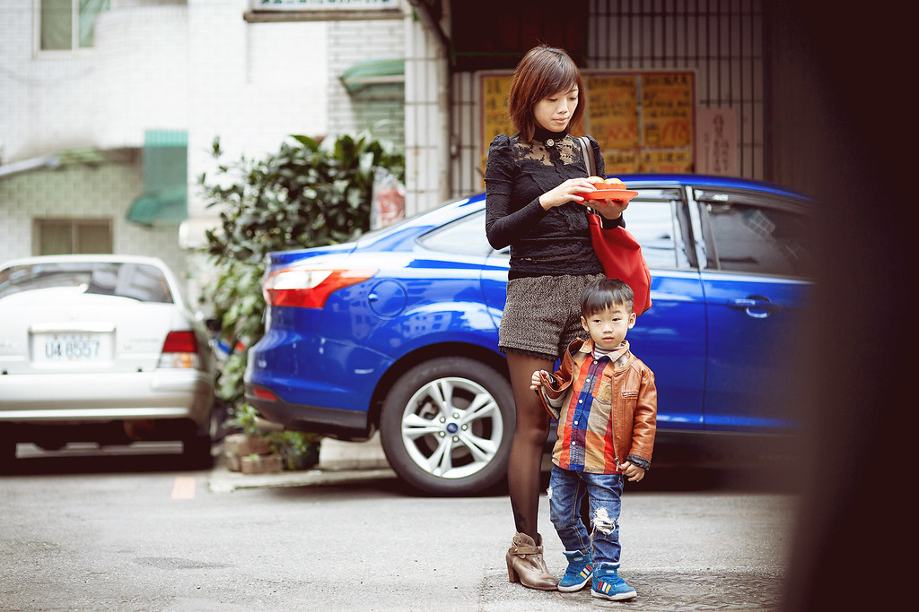 柏瑋&淑燕Wedding-133