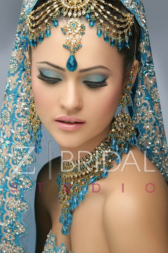 "Z Bridal Makeup 38 • <a style=""font-size:0.8em;"" href=""http://www.flickr.com/photos/94861042@N06/13904210745/"" target=""_blank"">View on Flickr</a>"