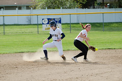 _DSC3224.jpg (Traepoint) Tags: softball banks highshool 2014 bankshighschool