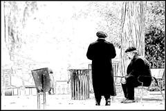 desconocidos, gentes, personas (M. Martin Vicente) Tags: personas libres freephotos freeimage freepictures fotosgratis fotoslibres imgenesgratis imgeneslibres freepictures imagesfree fotografsdemanuel