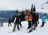Pro Ride Crew highest level terrain park