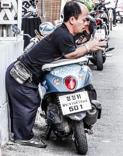 Thailand 526.jpg