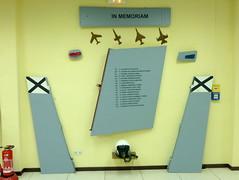 P1110099 (COSAS DE VOLAR) Tags: aviación ejércitodelaire ala12 baseaéreadetorrejón aviaciónmilitar aviacióndecombate
