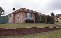32-34 Norris Drive, Ben Venue NSW