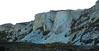 Holyhead geological interest (Vee living life to the full) Tags: uk england wales flora may 2015 isleofanglesey nikond300 shootaboot shootaboot2