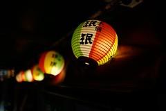L1000203 (digitalbear) Tags: leica japan tokyo 28mm backstreet nakano q summilux marunouchi jinbocho otemachi f17