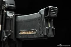 MagPod (ZERO7ONE-Photography) Tags: toodark lowcontrast infocus mediumquality