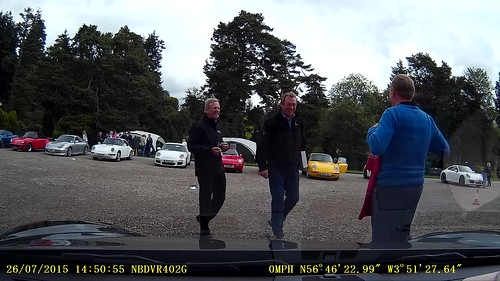 Dash Camera View (6)