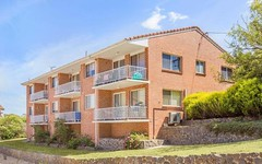 2/59 Molonglo Street, Canberra ACT