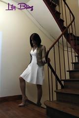 441 (Lily Blinz) Tags: tv lily crossdressing tgirl transgender tranny transvestite heel trans trav pantyhose crossdresser crossdress ts tg travesti tranvestite travestie crossdressed blinz transgenre lilyblinz
