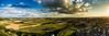 Bitburg-Ost (byteorder) Tags: street city sunset panorama sun color green field weather sport contrast germany de landscape deutschland boot boat weide sonnenuntergang traffic feld meadow wiese wolken aerialview eifel pasture stadt vehicle environment aerialphoto daytime grün blau landschaft sonne kontrast farbe verkehr wetter bitburg rheinlandpfalz umwelt drone luftaufnahme verkehrsmittel strase dji tageszeit drohne quadrokopter quadrocopter djiphantom