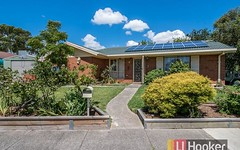 2 Hazeldean Court, Hampton Park VIC