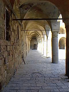 Khan al-Umdan, Acre(2)
