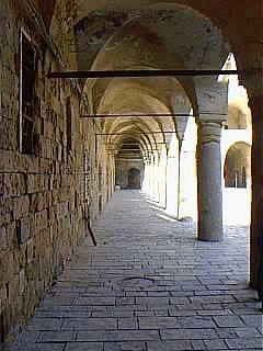 Khan al-Umdan, Acre(2)
