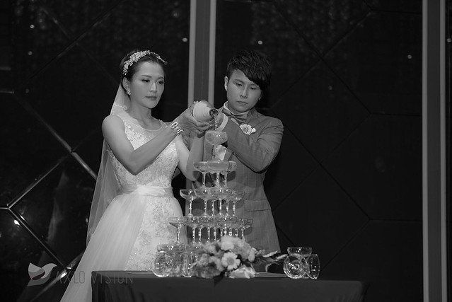 WeddingDay20161225_193