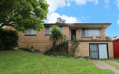 11 Violet Street, Bathurst NSW