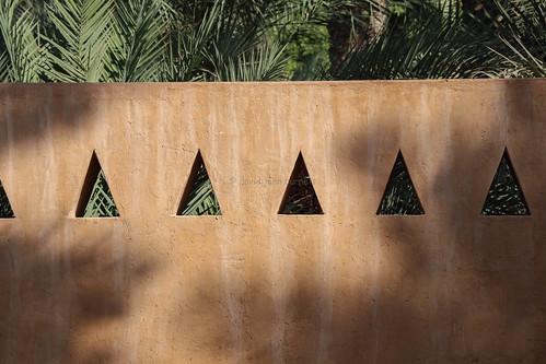 Al Ain Palace Museum-16