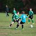 Nettie Soccer Event-75