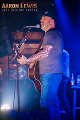 Aaron Lewis (Lost Destiny Photos) Tags: country boy 4x4 rebel guns freedom america acoustic gibson rock staind metal drums stage show nikon d750 full frame aperature iso lens nikkor low light fender telecaster vintage old classic concert people crowd bar indiana fort wayne facebook instagram social media cameras