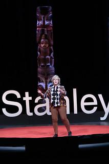 TEDxStanleyPark2017-331