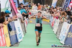 170224_meta_maraton_076
