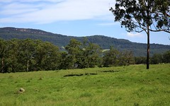 Lot 3 Bendeela Road, Kangaroo Valley NSW
