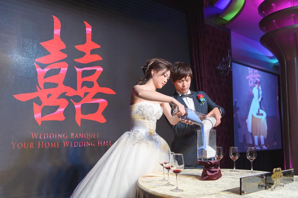 """""""婚攝,台中女兒紅婚攝,婚攝wesley,婚禮紀錄,婚禮攝影""""'LOVE30065'"""