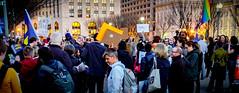 2017.02.22 ProtectTransKids Protest, Washington, DC USA 01079