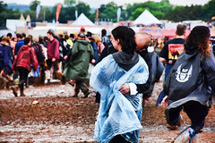 R.I.P. (mikegmt77) Tags: concert donington iron maiden download june mud people faces rain nightwish