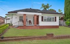 48 Oakley Avenue, East Lismore NSW