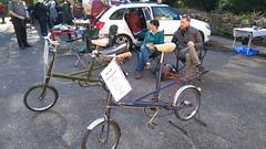 DSC_2546 (anglepoise) Tags: boa april 2017 moulton bicycle mbc alexmoulton smallwheel