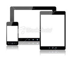 Digital Tablet PC and Smart Phone (Clipping path!) (imagesstock) Tags: black apple computer pc community education technology laptop empty telephone internet screen applestore communication equipment business smartphone blank frame mobilephone learning data copyspace ideas isolated touchscreen mobility ereader textmessaging pictureframe computermonitor socialnetworking concepts iphone palmtop ipad digitalpictureframe clippingpath   designelement electricalequipment   digitaldisplay    isolatedonwhite personaldataassistant  electronicorganizer iphone4 iphone5  informationmedium digitaltablet telecommunicationsequipment cloudcomputing visualscreen applicationsoftware applemobilephone  ipadmini iphone4s portableinformationdevice 5 ipadmini2  ipad  4s