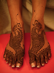 J's bridal mehndi (kenzilicious) Tags: wedding india art bride indian guyana henne henna mehendi mehndi heena bridalhenna mehandi bridalmehndi