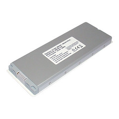 Apple MacBook 13 inch MB403LL/A Battery (batteryshops518) Tags: apple inch battery 13 macbook mb403lla