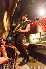 volbeat_madison_2013 (14)