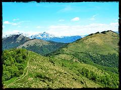 Mountains (Rebel Yell 82nd) Tags: italy como italia mountainbike mtb lombardia lagodicomo brunate allmountain boletto