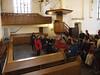 Kerk_FritsWeener_5292905