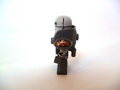 lego iron man mark 28 - photo #49