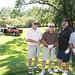 SCFB Golf  2013 (42 of 70)