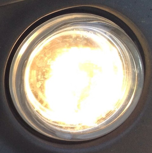 Wrghtbus side light.